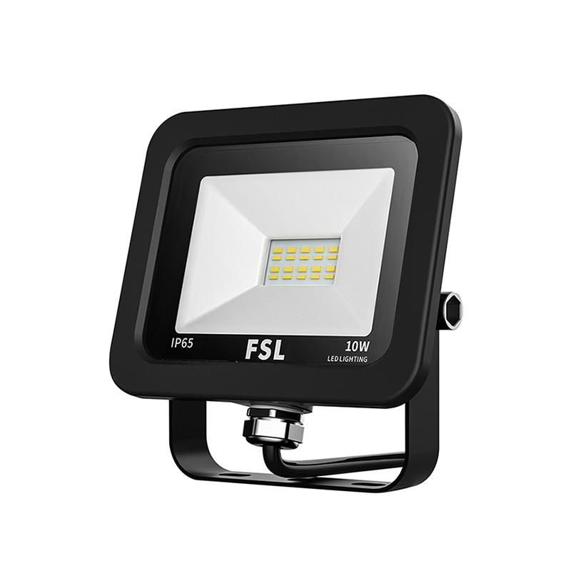 FSF809A1