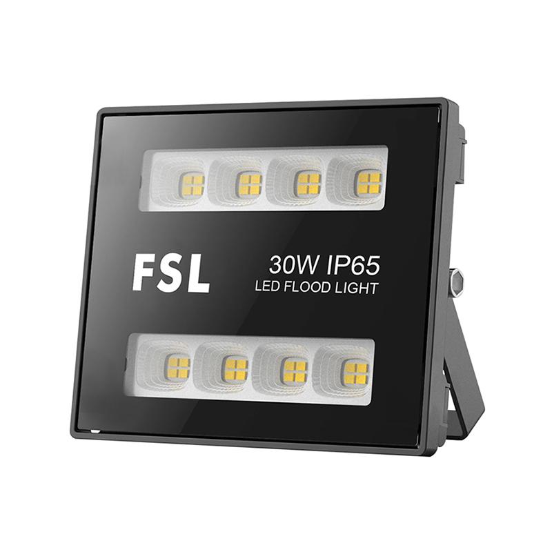 FSF808A2