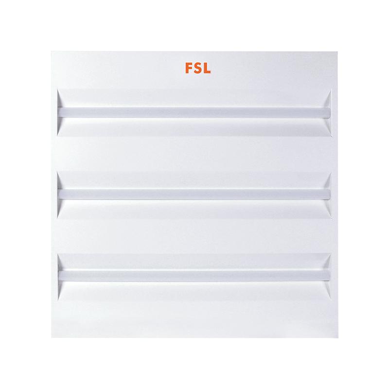 FSL303